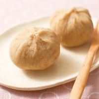 栗きんとん(和菓子)
