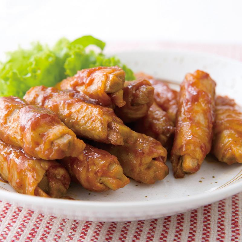 ごぼう 豚肉 煮物