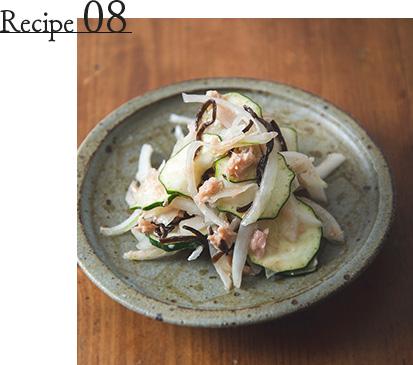 Recipe08