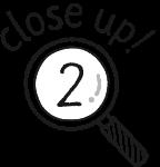 closeup02